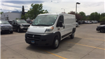 2018 ProMaster 1500 Standard Roof FWD,  Empty Cargo Van #15499 - photo 1