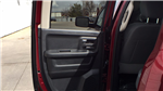 2018 Ram 1500 Quad Cab 4x4,  Pickup #15503 - photo 24