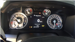 2018 Ram 1500 Crew Cab 4x4,  Pickup #15526 - photo 17