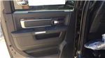 2018 Ram 1500 Crew Cab 4x4,  Pickup #15526 - photo 26