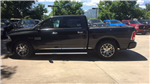 2018 Ram 1500 Crew Cab 4x4,  Pickup #15526 - photo 4
