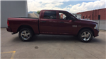 2018 Ram 1500 Crew Cab 4x4, Pickup #15533 - photo 7