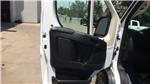 2018 ProMaster 1500 High Roof FWD,  Empty Cargo Van #15567 - photo 12