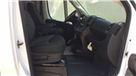 2018 ProMaster 1500 High Roof FWD,  Empty Cargo Van #15567 - photo 29
