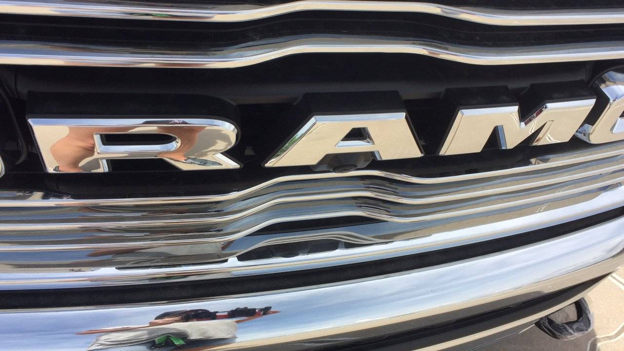 2019 Ram 1500 Crew Cab 4x4,  Pickup #15568 - photo 39