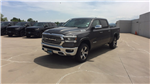 2019 Ram 1500 Crew Cab 4x4,  Pickup #15568 - photo 1
