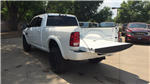 2018 Ram 2500 Crew Cab 4x4,  Pickup #15582 - photo 1