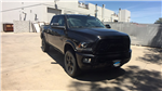 2018 Ram 2500 Crew Cab 4x4,  Pickup #15594 - photo 3