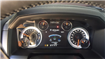 2018 Ram 2500 Crew Cab 4x4,  Pickup #15594 - photo 17