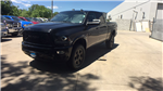 2018 Ram 2500 Crew Cab 4x4,  Pickup #15594 - photo 1