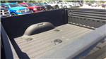 2018 Ram 2500 Crew Cab 4x4,  Pickup #15594 - photo 29