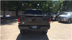 2018 Ram 2500 Crew Cab 4x4,  Pickup #15594 - photo 5