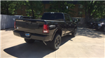 2018 Ram 2500 Crew Cab 4x4,  Pickup #15594 - photo 6