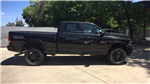 2018 Ram 2500 Crew Cab 4x4,  Pickup #15594 - photo 7