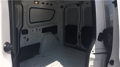 2018 ProMaster City,  Empty Cargo Van #15600 - photo 23