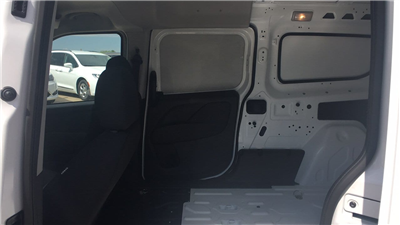 2018 ProMaster City,  Empty Cargo Van #15600 - photo 24