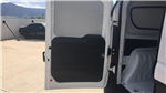 2018 ProMaster City,  Empty Cargo Van #15600 - photo 25
