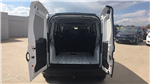 2018 ProMaster City,  Empty Cargo Van #15600 - photo 26