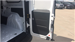 2018 ProMaster City,  Empty Cargo Van #15600 - photo 27