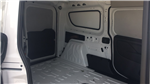 2018 ProMaster City,  Empty Cargo Van #15600 - photo 28