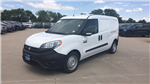 2018 ProMaster City,  Empty Cargo Van #15600 - photo 1