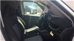 2018 ProMaster City,  Empty Cargo Van #15600 - photo 31