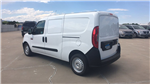 2018 ProMaster City,  Empty Cargo Van #15600 - photo 5