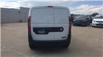 2018 ProMaster City,  Empty Cargo Van #15600 - photo 6