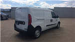 2018 ProMaster City,  Empty Cargo Van #15600 - photo 7