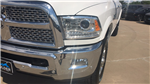 2018 Ram 2500 Crew Cab 4x4,  Pickup #15602 - photo 10
