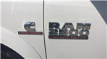 2018 Ram 2500 Crew Cab 4x4,  Pickup #15602 - photo 12