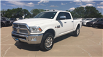 2018 Ram 2500 Crew Cab 4x4,  Pickup #15602 - photo 1