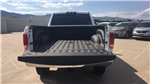 2018 Ram 2500 Crew Cab 4x4,  Pickup #15602 - photo 34