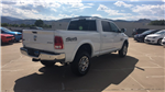 2018 Ram 2500 Crew Cab 4x4,  Pickup #15602 - photo 6