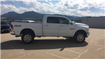 2018 Ram 2500 Crew Cab 4x4,  Pickup #15602 - photo 7