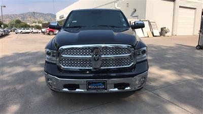 2018 Ram 1500 Crew Cab 4x4,  Pickup #15606 - photo 3