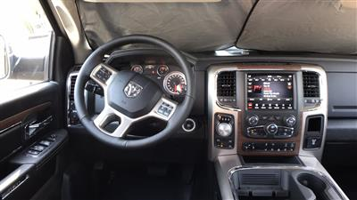 2018 Ram 1500 Crew Cab 4x4,  Pickup #15606 - photo 24