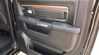 2018 Ram 1500 Crew Cab 4x4,  Pickup #15606 - photo 29