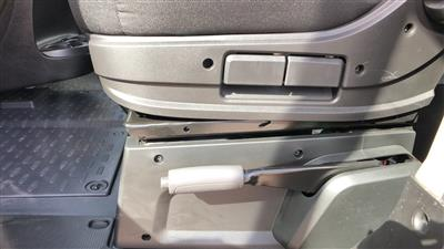 2018 ProMaster 3500 High Roof FWD,  Empty Cargo Van #15636 - photo 15