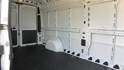 2018 ProMaster 3500 High Roof FWD,  Empty Cargo Van #15636 - photo 26