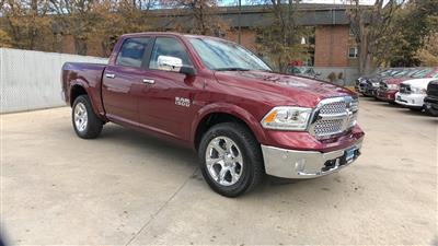 2018 Ram 1500 Crew Cab 4x4,  Pickup #15687 - photo 7