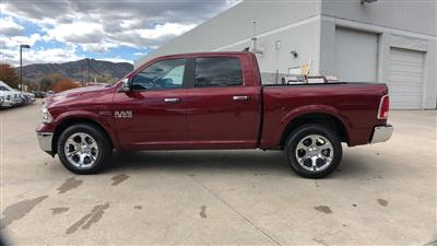 2018 Ram 1500 Crew Cab 4x4,  Pickup #15687 - photo 3