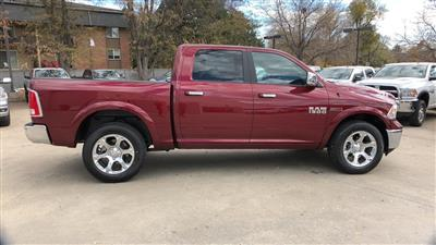 2018 Ram 1500 Crew Cab 4x4,  Pickup #15687 - photo 6