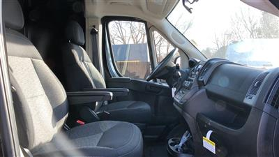 2018 ProMaster 1500 High Roof FWD,  Empty Cargo Van #15694 - photo 30
