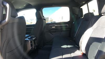 2019 Ram 1500 Crew Cab 4x4,  Pickup #15701 - photo 26