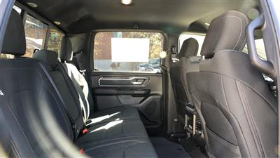 2019 Ram 1500 Crew Cab 4x4,  Pickup #15701 - photo 34