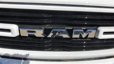 2019 Ram 1500 Crew Cab 4x4,  Pickup #15701 - photo 38