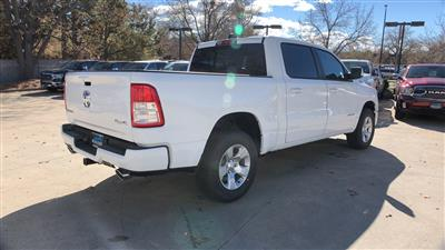2019 Ram 1500 Crew Cab 4x4,  Pickup #15701 - photo 5