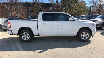 2019 Ram 1500 Crew Cab 4x4,  Pickup #15701 - photo 6