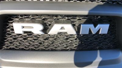 2019 Ram 1500 Quad Cab 4x4,  Pickup #15714 - photo 37